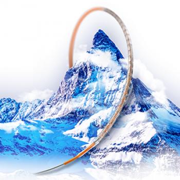 Xience Alpine - Khung giá đỡ stent phủ thuốc Everolimus